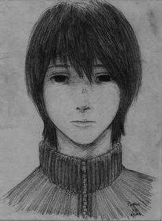 Image result for asano inio | Oyasumi punpun, Inio asano y