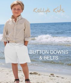 Mix match and coordinate for the whole family Order at www.kellyskids.com/LisaCulnen
