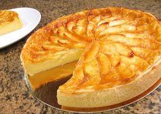 Ideas que mejoran tu vida Diabetic Desserts, Fun Desserts, Diy Cookie Cutter, Sugar Free Vegan, Spanish Cuisine, Cheesecake Bites, Recipe Images, Apple Recipes, Cake Recipes