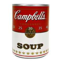 Campbell Soup Has No Moral Compass - But Gets Muslim Brotherhood Front Group's Approval - freedomoutpost.com 11/2015