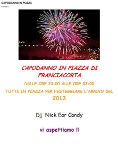 Capodanno in Piazza a Corte Franca http://www.panesalamina.com/2012/7840-capodanno-in-piazza-a-corte-franca.html