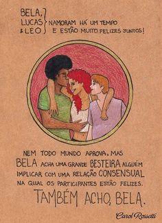 Carol-Rossetti-Bela-Lucas-e-Leo.jpg (696×960)