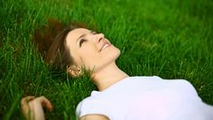 Stress http://www.sharecare.com/health/stress-reduction/article/get-handle-on-emotions