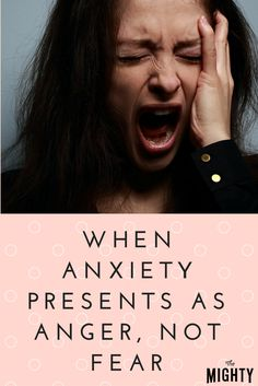Anxiety: Panicking about Panic: A powerful, self-help guide for those suffering from an Anxiety or Panic Disorder (Panic Attacks, Panic Attack Book) Anxiety And Anger, Deal With Anxiety, Anxiety Tips, Anxiety In Children, Social Anxiety, Anxiety Relief, Anxiety Facts, Fibromyalgia, Useful Life Hacks