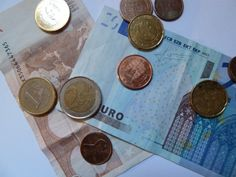 Tips for Budget Travel in Spain – Save Some Euro Bucks!