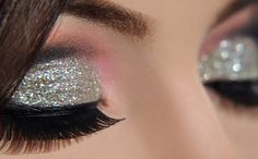 makeup tumblr - Google Search
