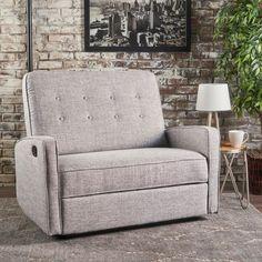 24 Sofa Ideas Sofa Furniture Recliner