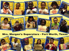 """Celebrating with class created videos to the song """"Nothing More"""" by the Alternate Routes. International Day Of Peace, Fort Worth, Superstar, Lyrics, Classroom, Songs, Activities, Videos, Music"""