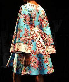 Africa Fashion International , KIKI Clothing