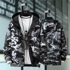 Both Sides, Cool Style, Raincoat, Mens Fashion, Jackets, Coats, Clothes, Facebook, Free