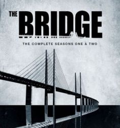 The Bridge Season 2 Episode 11 live stream online, watch the full episode of The Bridge Season 2 Episode 11 here for free and download anywhere anytime 10pm
