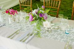 wedding planning events bridal shows cutler maine