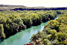 Duwadarri Lookout See The Sun, Tree Canopy, Rise Above, Adventure Travel, National Parks, Explore, Holiday, Vacations, Canopy