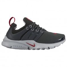 outlet store c9981 d4912 Fsr Nike Air Vapormax Flyknit 2.0 W Ii Air Max All-Match Jogging Shoes Black  And White