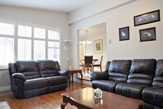 Oakville Real Estate Team - Homes for sale in Oakville, Burlington, GTA and surrounding areas. Family Room, Home And Family, Ceramic Flooring, Garage Entry, Built In Microwave, Free Market, Gas Stove, Gas Fireplace, Counter Tops