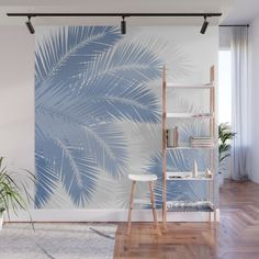 Watercolor Sunset, Watercolor Wallpaper, Watercolor Trees, Easy Watercolor, Wall Wallpaper, Wallpaper Designs, Acrylic Wall Art, Wood Wall Art, Watercolor Dreamcatcher