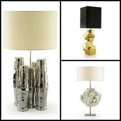 Casaidea illumina la Tua Casa con Stile! #Gold #Silver #Black #Illuminazione #Lighting #Design #Decor #InteriorDesign #ComplementiDarredo#CasaIdeaAmaLaTuaCasa #Casaidea #CasaideaTavazzano #Arredamento #Arredatori #Progettazione #Stile #Arredo #SuMisura #AcerbiCasaideaArredamento #CasaideaTavazzano #ArredatoriDal1928