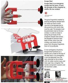 【大赏】2013红点概念设计奖全集300篇,分享后,回复1218已分享,即可收获下载。