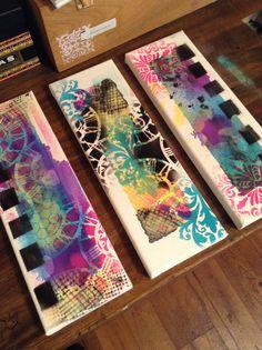 www.facebook.com/PaintingsByMonette