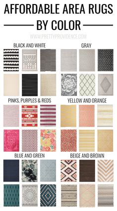 Easy and cheap diy room decor ideas 04 Easy and cheap diy room decor ideas 04 Living Room Color Schemes, Living Room Designs, Affordable Area Rugs, Inexpensive Rugs, Diy Room Decor, Home Decor, Home Look, My New Room, Rugs In Living Room