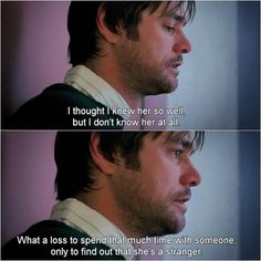 Quote Eternal Sunshine Of The Spotless Mind Clementine Eternal Sunshine, Alexander Pope Quotes, Cute Quotes, Funny Quotes, Best Movie Lines, Magical Quotes, Sunshine Quotes, Catch Feelings, Celebration Quotes