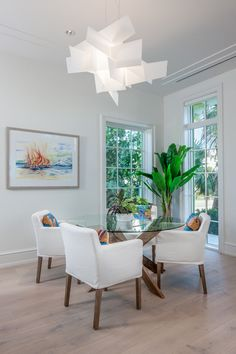 912 9th Ave South, Naples, FL 34102 | Modern Casual Dining In Jumby Bay