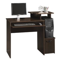 Small Cherry Computer Desk Living Room Sets Ashley Furniture Check More At Http