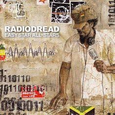 Easy Star All-Stars - Radiodread: A Complete Reggae