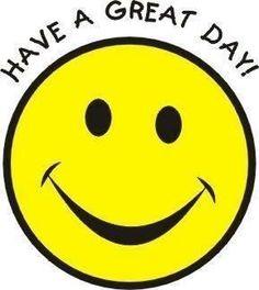 Have a great day!  http://nerium.kr/preenroll/debbiekrug?alias=debbiekrug  www.AsianSkincare.Rocks