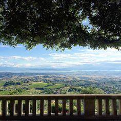 Naturavventura16 Montaione! Si inizia!!! #montaionevoglioviverequi #naturavventura @eco_cerbaie #campiestivi #naturalista #natura #toscana