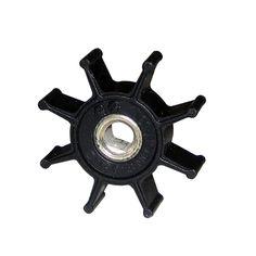 Johnson Pump 09-843S-9 F3B-19 Impeller (Nitrile)