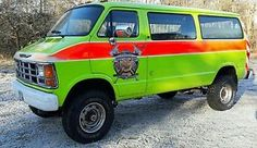 Dodge-Mowag-B350-4x4