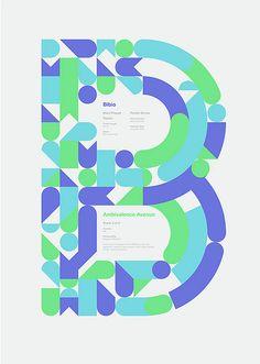 Dose of Design