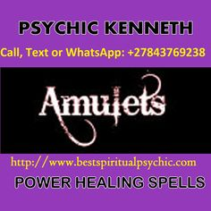 Ask Online Psychic, Call WhatsApp: Love Spell Chant, Love Spell That Work, Spiritual Healer, Spiritual Guidance, Phone Psychic, Bring Back Lost Lover, Best Psychics, Love Spell Caster, Online Psychic