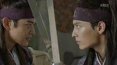 [Drama Review] 'Hwarang' - Episode 6   allkpop.com