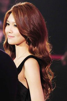 Choi Sooyoung SNSD/Girls' Generation