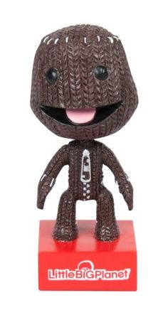 POWER A LittleBigPlanet Kit for PlayStation Vita Your #1 Source for Video Games, Consoles & Accessories! Multicitygames.com