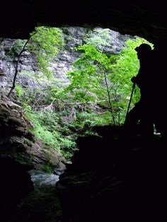 Lost Valley Trail, Buffalo National River, AR http://buffaloriveralliance.org/Default.aspx?pageId=1545631=1252070