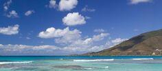 Rosewood Little Dix Bay British Virgin Islands | Luxury Travel Destinations | Exclusive Resorts
