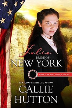 callie hutton wanted bride