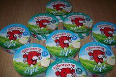 """Feliz jueves amig@s!! En casa estamos probando los quesitos de """"La Vaca que ríe light"""" gracias a #Youzz. Están divinos!! #youzzLVQRLight   #Tupausaconsabor     #eldesvandevicensi     #dieta #controlpeso #apetito #light #perderpeso #adelgazar #beauty #blogger #cuidadopersonal #belleza  #vidasana #salud  #alimentacion #health #tips #blogsalud #blogguer #blogrecetas #influencers   https://goo.gl/59kjHm"""
