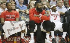 NBA Expert Picks and Best Bets: Can the Rockets get right?
