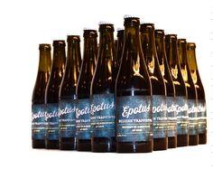 I love beer from Belgium Wine Rack, Belgium, Beer, Storage, Kitchen, Home Decor, Root Beer, Purse Storage, Ale