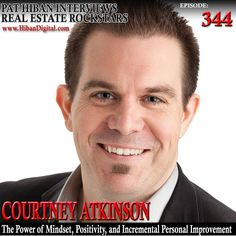 Courtney has over 18 years of experience in sales, customer service, and senior level management. He holds a Bachelor of Arts degree in English and History from Mount Allison University and a Master of Business Administration degree from the University of