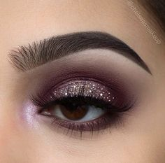 Get this look at beautybakerie.com!