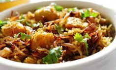 Enjoy Biryani, Chicken, Shorba and other Royal cuisines at the best price possible. Get your food delivered with free home delivery facility at your loved place in your comfort zone.  http://www.foodiesquare.in/restaurants.php?city=delhi&area=Delhi&rname=&nv=&type=&s%5B%5D=25