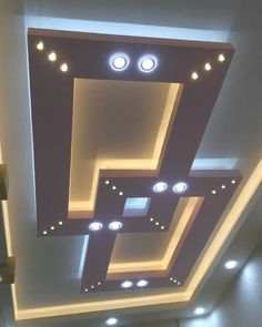 You probably have a brick fire in your house that simply appears a bit too darkish or outdated, thin. Down Ceiling Design, Drawing Room Ceiling Design, Simple False Ceiling Design, Plaster Ceiling Design, Gypsum Ceiling Design, Interior Ceiling Design, House Ceiling Design, Ceiling Design Living Room, Bedroom False Ceiling Design