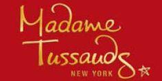Madame Tussauds Wax Museum (NYC)