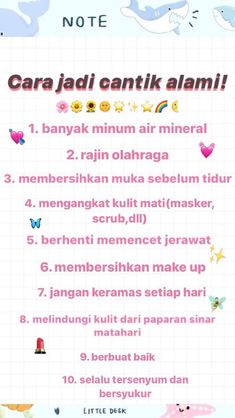 Reminder Quotes, Self Reminder, Beauty Tips For Glowing Skin, Beauty Skin, Quotes Lockscreen, Islamic Inspirational Quotes, Skin Makeup, Beauty Care, Skin Care Tips
