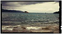 Acuerdate de mi Acapulco